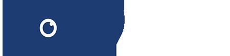 IOP Logotipo